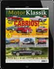 MOTOR KLASSIK 5/2021 Download