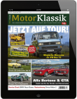 MOTOR KLASSIK 7/2021 Download