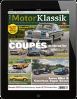 MOTOR KLASSIK 9/2021 Download