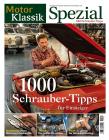 MOTOR KLASSIK Spezial 2019