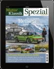 MOTOR KLASSIK Spezial 2020 Download
