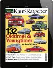 MOTOR KLASSIK Kauf-Ratgeber 1/2021 Download