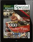 MOTOR KLASSIK Spezial 2019 Download
