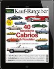 MOTOR KLASSIK Kauf-Ratgeber 2/2020 Download