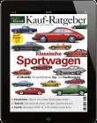 MOTOR KLASSIK Kauf-Ratgeber 3/2020 Download