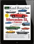 MOTOR KLASSIK Kauf-Ratgeber 2/2019 Download