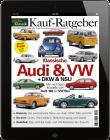 MOTOR KLASSIK Kauf-Ratgeber 2/2021 Download