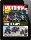 MOTORRAD 9/2021 Download