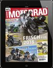 MOTORRAD 1/2018 Download