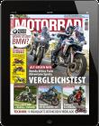 MOTORRAD 1/2020 Download