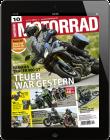 MOTORRAD 10/2018 Download