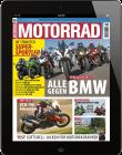 MOTORRAD 10/2019 Download