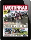 MOTORRAD 10/2020 Download