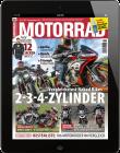 MOTORRAD 10/2021 Download