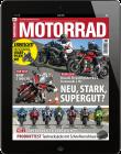 MOTORRAD 11/2020 Download