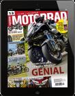 MOTORRAD 13/2018 Download