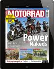 MOTORRAD 14/2019 Download