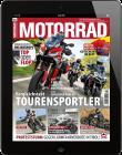 MOTORRAD 14/2020 Download