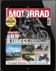 MOTORRAD 14/2021 Download