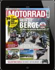 MOTORRAD 15/2019 Download