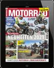 MOTORRAD 15/2020 Download