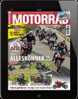 MOTORRAD 15/2021 Download