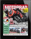 MOTORRAD 16/2020 Download