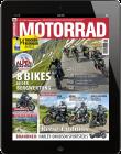 MOTORRAD 16/2021 Download