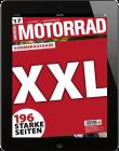 MOTORRAD 17/2018 Download