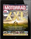 MOTORRAD 17/2019 Download