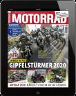 MOTORRAD 17/2020 Download