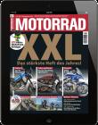 MOTORRAD 17/2021 Download