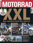 MOTORRAD 17/2021