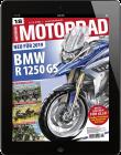 MOTORRAD 18/2018 Download