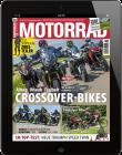 MOTORRAD 18/2021 Download
