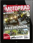 MOTORRAD 19/2018 Download