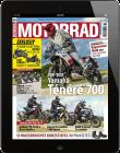 MOTORRAD 19/2019 Download