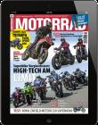 MOTORRAD 19/2021 Download