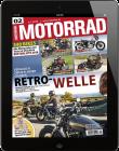 MOTORRAD 2/2018 Download