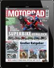 MOTORRAD 2/2020 Download