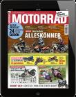 MOTORRAD 2/2021 Download