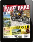 MOTORRAD 20/2018 Download