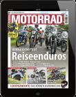 MOTORRAD 20/2019 Download