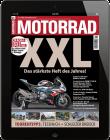 MOTORRAD 21/2020 Download