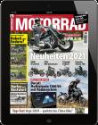 MOTORRAD 22/2020 Download