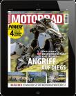 MOTORRAD 23/2018 Download