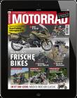 MOTORRAD 23/2020 Download