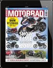 MOTORRAD 24/2018 Download