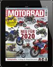 MOTORRAD 24/2019 Download