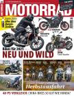 MOTORRAD 24/2020